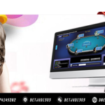 Poker Teraman Betpoker303 Agen Poker Indonesia