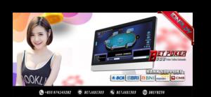 Online Poker Situs IDN Play Terbesar Saat Ini