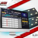 Cara Bergabung Situs BandarQ Online