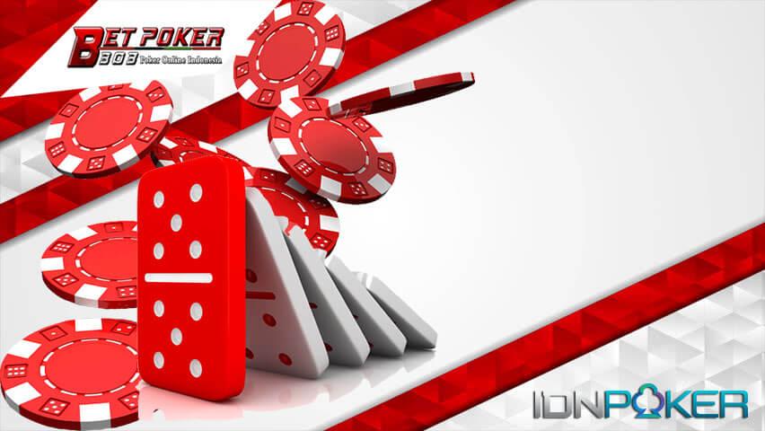 Poker Terbesar Di Indonesia Berikut Cirinya