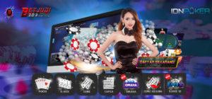 Poker Online Terbaik Sepanjang Masa